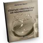 Essenze cristalline