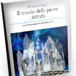 Deborah Nappi - I miei libri 3