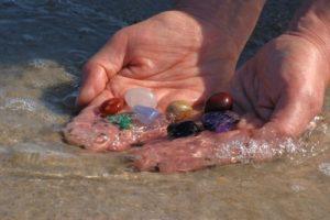 come-purificare-le-pietre-2